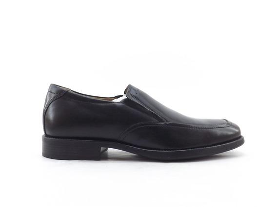 Zapatos Geox( Italianas) Calzado en Mercado Libre Argentina
