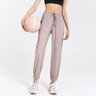 Pantalon Kung Fu Mercadolibre Com Mx