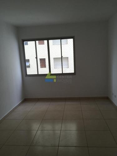 Imagem 1 de 15 de Apartamento - Cambuci - Ref: 14347 - L-872344