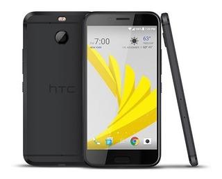 Celular Android - Htc 10 Evo / Bolt 4g Lte -32 Gb - 3gb Ram