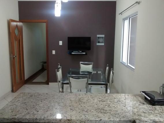 Sobrado, 3 Dorms, Suite, 2 Vagas, Cozinha, Copa, Sala Estar