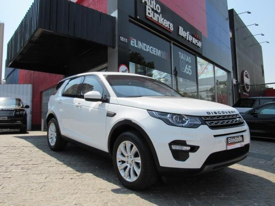 Land Rover Discovery Sport Td4 Se 4wd Diesel 5 Lug