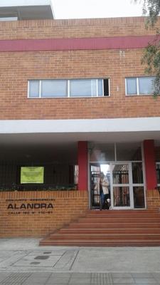 Casas En Venta Villa Alsacia Bavaria 762-204