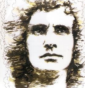 Cd Roberto Carlos - Detalhes (1971) - Novo Lacrado***
