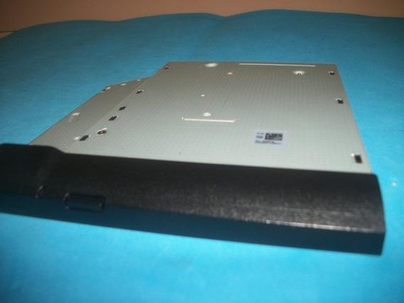 Drive De Cd E Dvd Notebook Positivo Xr 2998 3000 3050 3200