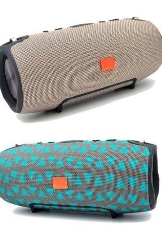 Speaker Ecopower 2318 Novo Na Caixa O Melhor Custo Benefício