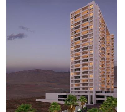Condominio Palmas Del Sur