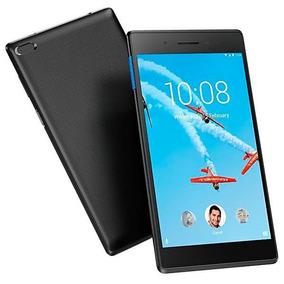 Tablet Lenovo Tab7 Tb-7304i 3g Essential 16gb Tela 7 Wi-fi
