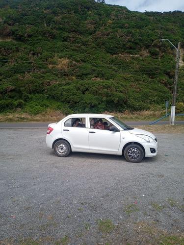 Suzuki  Dzire 1,2