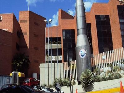 Rah 19-12121 Orlando Figueira 04125535289/04242942992 Tm