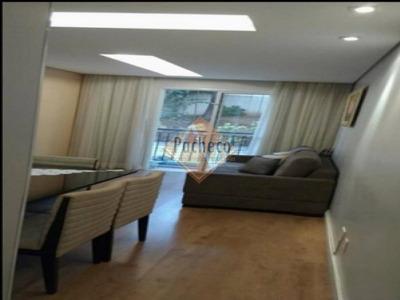 Apartamento Na Vila Prudente - 1320