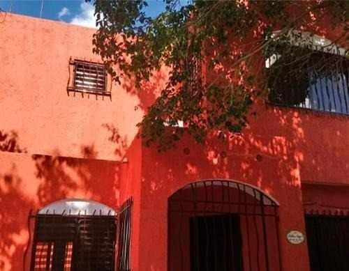 Casa - Chuburna De Hidalgo