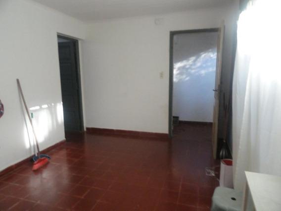 Departamento Céntrico, 1 Dormitorio