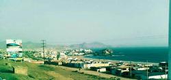 Casas En Alquiler Por Temporada En Punta Negra