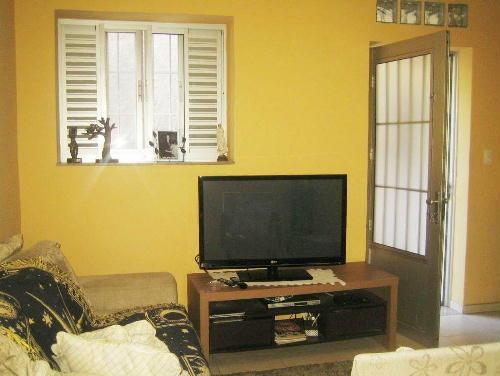 Imagem 1 de 15 de Apartamento-à Venda-tijuca-rio De Janeiro - 30998