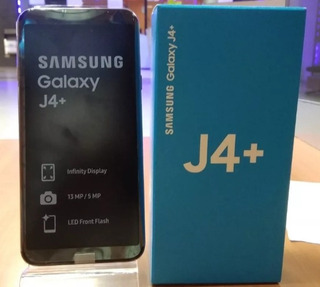Samsung J4+ Plus 32gb