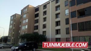 Apartamento En Venta Valle Topacio San Diego 19-13006 Polo