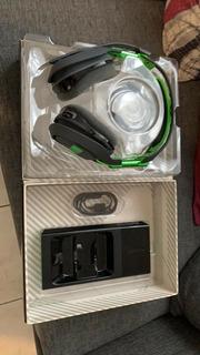 Astro A50 Pc,xbox One,ps4