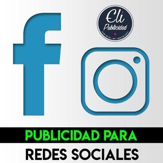 Banners Flyers Publicitarios Para Redes Sociales X 4