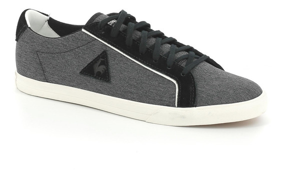 Zapatos Le Coq Sportif Feret Atl Summer Craft