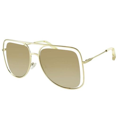 b6b5cba29 Oculos De Sol Replica Perfeita Chloe - Óculos no Mercado Livre Brasil