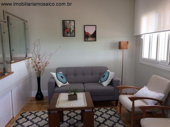 Condomínio Fechado Reserva Da Mata, Corrupira, Excelente Localização. - 22678 - 32284219