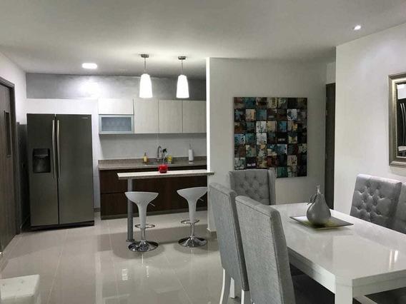 Venta Apartamento En Villa Del Este Barranquilla