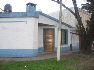 Casa En San Martin, Bella Vista. Cod 50