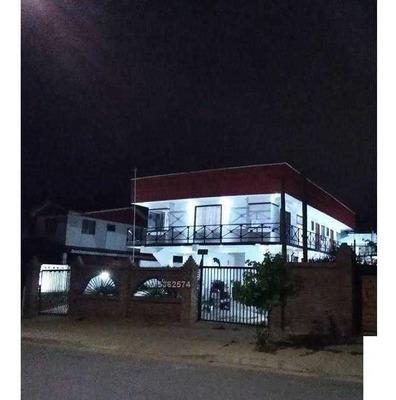 Vendo Hermosa Y Amplia Casa Para Inversion , Hotel, El