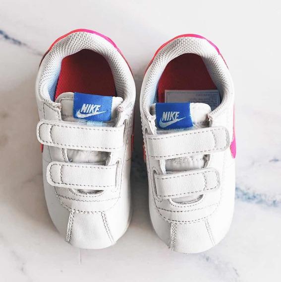 Zapatillas Nike Cortez 7c