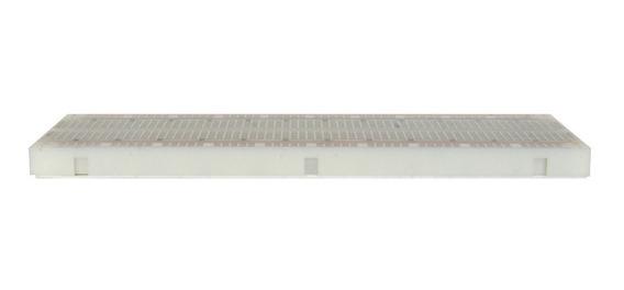Protoboard 830 Pontos Furos - Breadboard