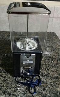 Maquina De Bolinhas,pokemon Vending Machine 502 A Usada