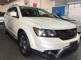 Dodge Journey Sport Aut 7 Pasjs 2017