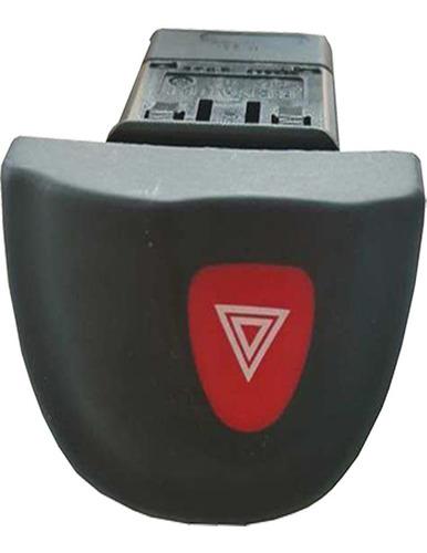 Switch Parqueo Renault Megane Original