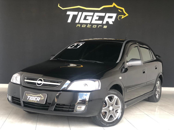 Chevrolet Astra Hb Advantage 2007