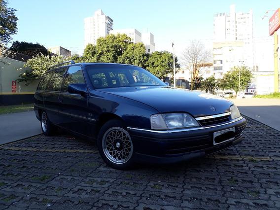 Chevrolet Omega Suprema Gls 2.2 1995