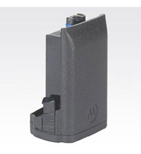 Imagen 1 de 1 de Pmnn4486a Pmnn4486 - Bateria De Ion De Litio Para Motorola