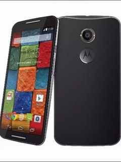Motorola X2 32 Gb Impecable.
