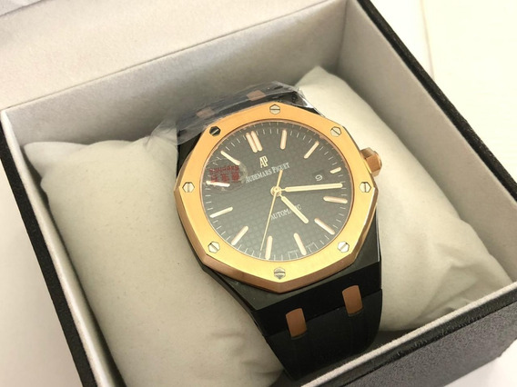 Relógio Audemars Piguet Royal Automático