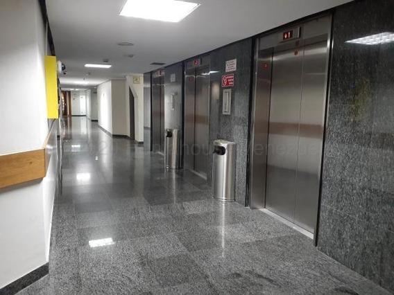 Oficina En Venta Mls #20-24700+ Inversion De Oportunidad