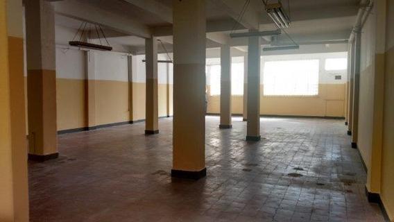 Salão Em Mooca, São Paulo/sp De 300m² À Venda Por R$ 500.000,00 - Sl47927