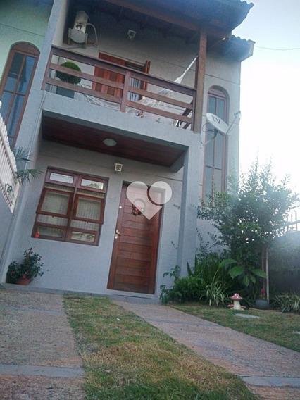 Sobrado - Morada Do Vale Ii - Ref: 39264 - V-58461445