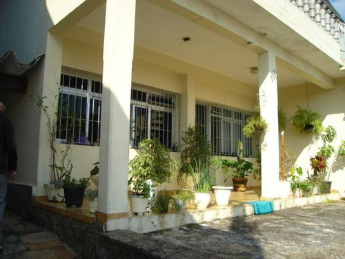 Imagem 1 de 2 de Imóvel Com 3 Casas No Mesmo Terreno Planalto - 16739