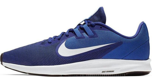 Tenis Hombre Nike Downshifter 9