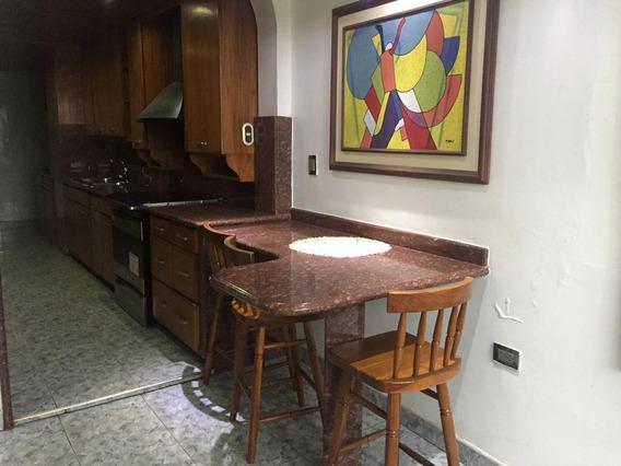 Mn Inmobiliara, Vende Bello Y Amplio Apartamento En Rio Aro
