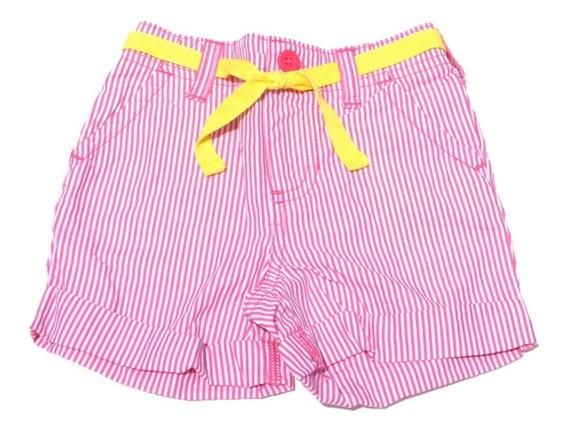 Shorts Carter