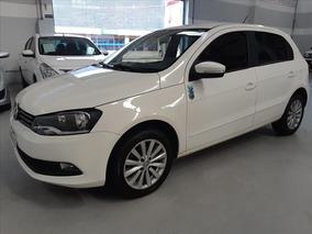 Volkswagen Gol 1.6 Mi Comfortline 8v