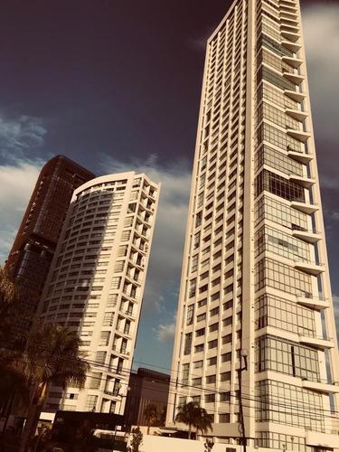 Departamento En Venta En Andares En La Torre Aura Altitud