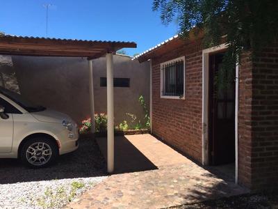 Cabaña Para 4 Personas Bella Vista Uruguay