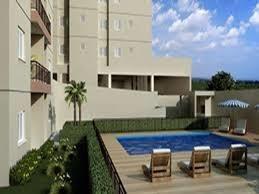 Imagem 1 de 14 de Apartamento 2 Dormitórios Com Varanda E Vaga A Venda